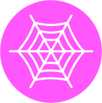 LogoMakr_20c3oP